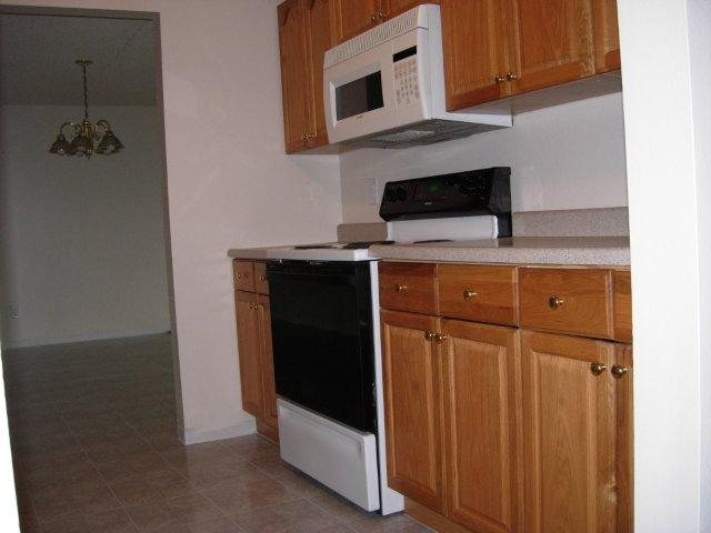 $900 995 Monthly. View Renton Apartment Photos